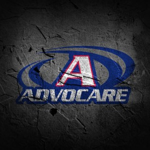 crossfit-advocare-nutrition