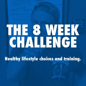 fh-8-week-challenge-pic
