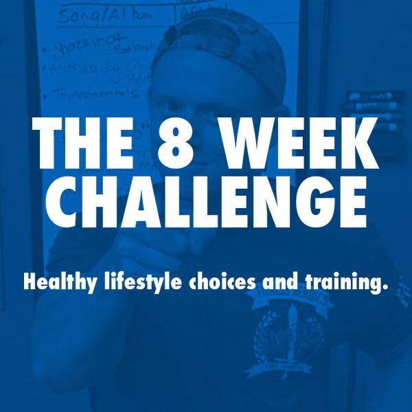 fh-8-week-challenge-pic